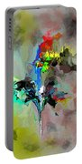 Abstract 082412-1 Portable Battery Charger