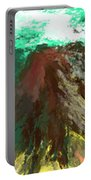 abstract 082511A Portable Battery Charger