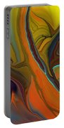 Abstract 110311 Portable Battery Charger