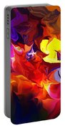 Abstract 120711 Portable Battery Charger