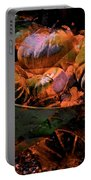 Abstract 123 Portable Battery Charger