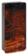 Abstract 125 Portable Battery Charger