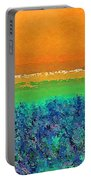 Abstract 133 Portable Battery Charger