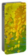 Abstract 167 Portable Battery Charger