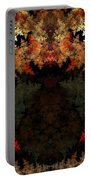 Abstract 178 Portable Battery Charger