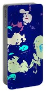 Abstract 179 Portable Battery Charger