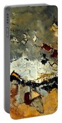 Abstract 1811014 Portable Battery Charger
