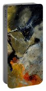 Abstract 181121 Portable Battery Charger