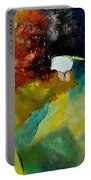 Abstract 1811804 Portable Battery Charger