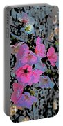 Abstract 183 Portable Battery Charger