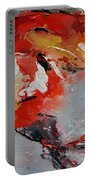 Abstract 1852321 Portable Battery Charger