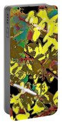 Abstract 216 Portable Battery Charger