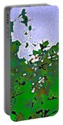 Abstract 218 Portable Battery Charger