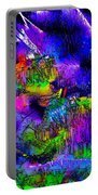Abstract 239 Portable Battery Charger