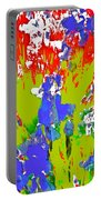Abstract 260 Portable Battery Charger