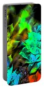 Abstract 264 Portable Battery Charger