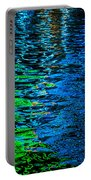 Abstract 265 Portable Battery Charger