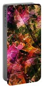 Abstract 270 Portable Battery Charger