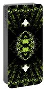 Abstract 38 Portable Battery Charger