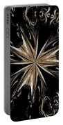 Abstract 45 Portable Battery Charger
