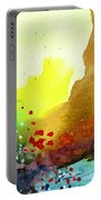 Abstract 5 Portable Battery Charger by Anil Nene