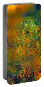 Abstract 63 Portable Battery Charger
