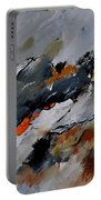 Abstract 66217020 Portable Battery Charger