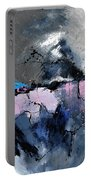 Abstract 6621801 Portable Battery Charger