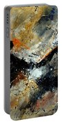 Abstract  6621802 Portable Battery Charger