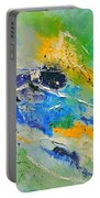 Abstract 6621803 Portable Battery Charger