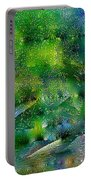 Abstract 67 Portable Battery Charger