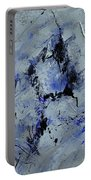 Abstract 6911212 Portable Battery Charger