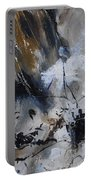 Abstract 692140 Portable Battery Charger