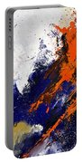 Abstract 6954238 Portable Battery Charger