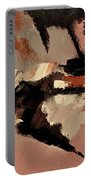 Abstract 69548 Portable Battery Charger