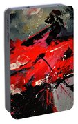 Abstract 71002 Portable Battery Charger