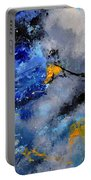 Abstract 771190 Portable Battery Charger