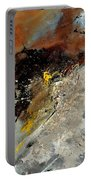 Abstract 7721601 Portable Battery Charger