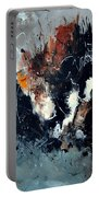Abstract 8811114 Portable Battery Charger