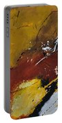 Abstract 88119011 Portable Battery Charger