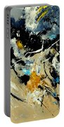 Abstract 8821011 Portable Battery Charger