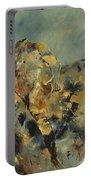 Abstract 8821015 Portable Battery Charger