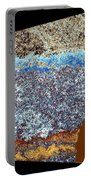 Abstract Fusion 153 Portable Battery Charger