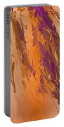 Abstract In July Portable Battery Charger
