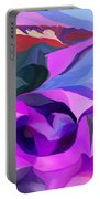 Abstract041712 Portable Battery Charger
