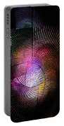 Abstract110111b Portable Battery Charger