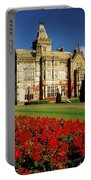 Adare Manor, County Limerick, Ireland Portable Battery Charger