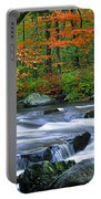 Adirondack Stream 2 Portable Battery Charger