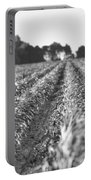 Agriculture- Corn 2 Portable Battery Charger