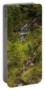 Alger Falls 1 Portable Battery Charger